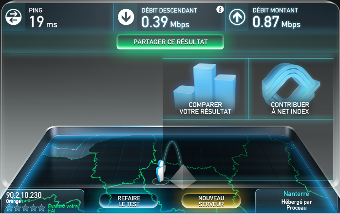 Speedtest Pc Fixe.PNG