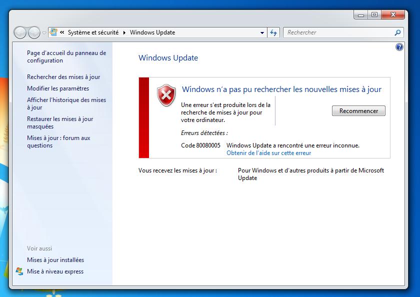 erreur windows update.png