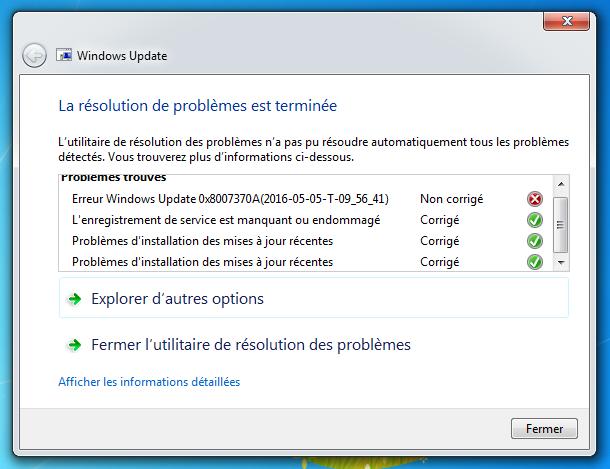 correction problème windows update.png