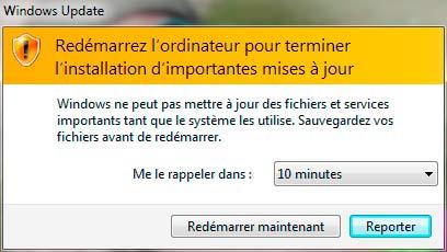 Erreur-Windows-Update.jpg