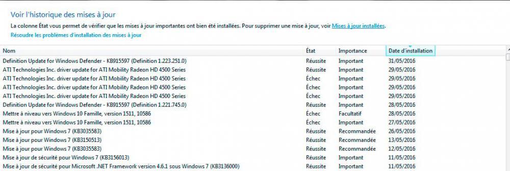 Windows-Update-1.jpg