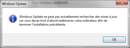 Erreur Windows Update 4.PNG