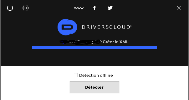 BlocageDriversCloud.PNG