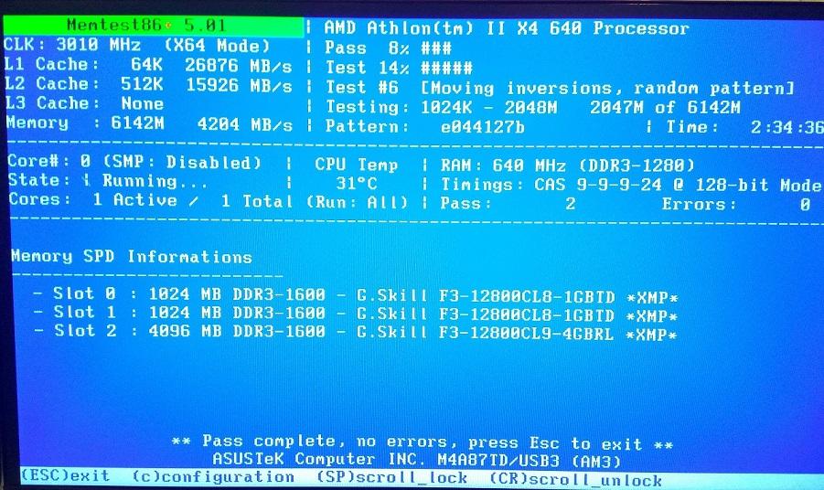 IMG_06122016_192902_HDR2.jpg