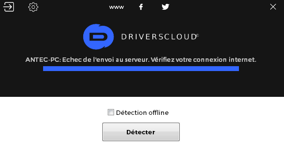 drivers cloud.png