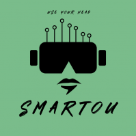 Smartou-_-