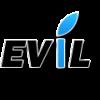 evil.