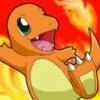 SalamanderFTW
