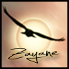 zayane